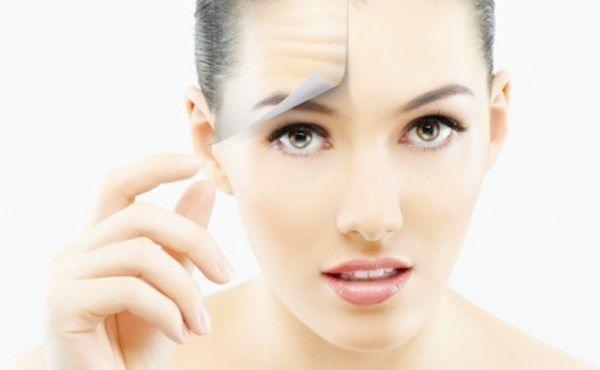 Botox Caseiro para o Rosto