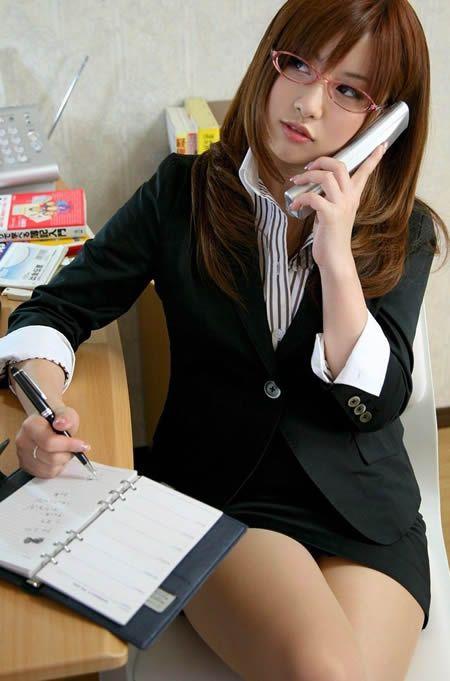 Frank Sibley | ^ Beautiful Women ^ | Sexy asian girls, Beautiful asian girls, Girls ...