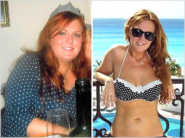 Можно ли похудеть 25 кадром