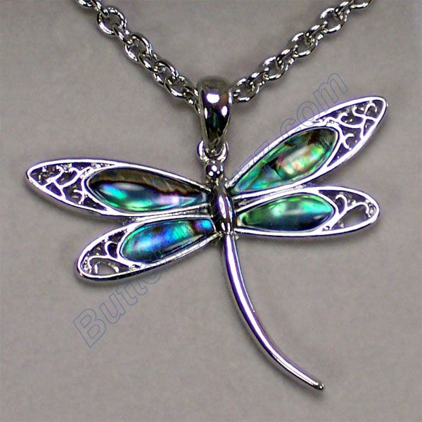 dragonfly...I know some mamas who would love this.