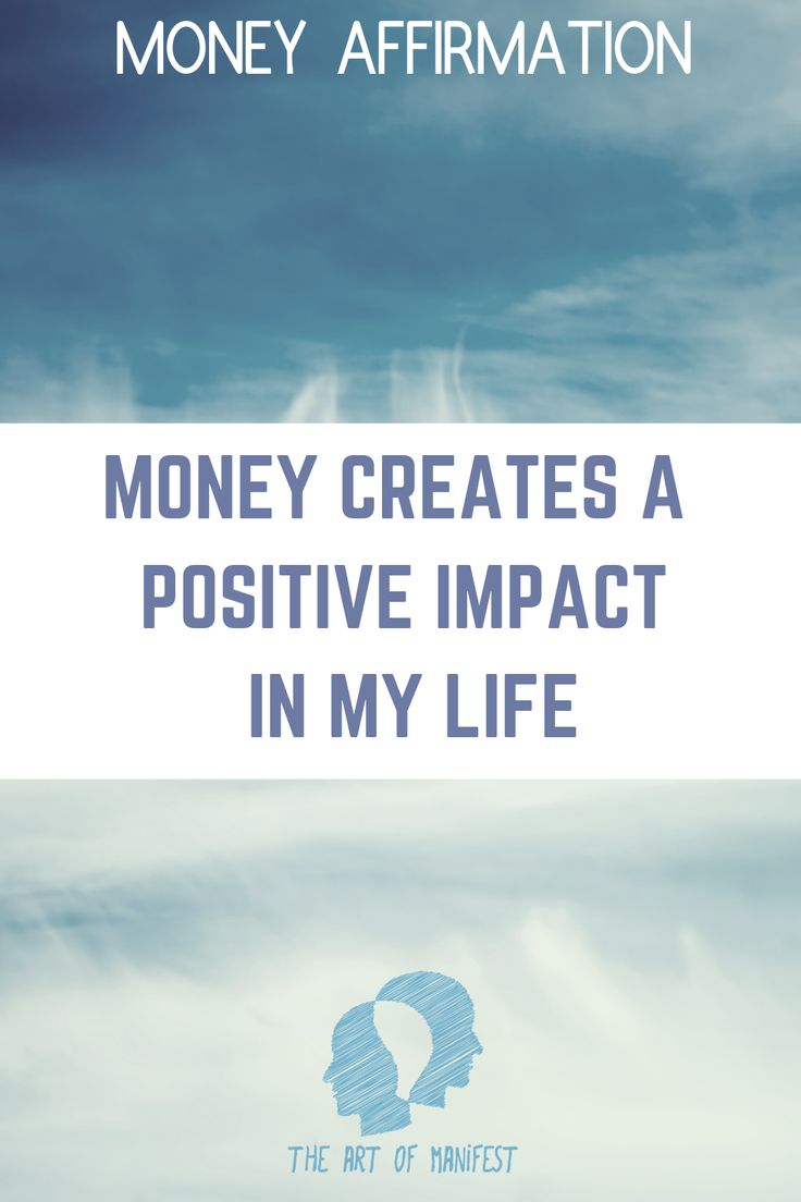 7 Ways To Manifest Money Using The Law Of Attracti…