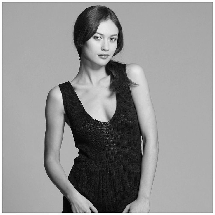 Olga nudepic Nude Photos 70