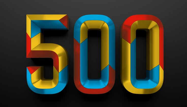 The Fortune 2016 Global 500
