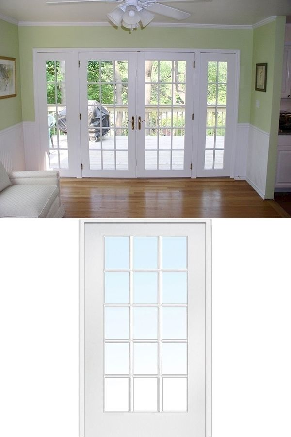 Cheap Internal Doors 36 Interior French Doors 10 Panel French Door Cheap Internal Doors French Doors Interior Internal Doors