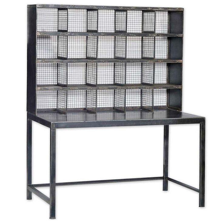 10 best gears and pulleys images on pinterest gear art. Black Bedroom Furniture Sets. Home Design Ideas