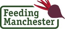Sustainable Food Manchester - a great initiative ran close to my home. It deals with the social, environmental and economic concerns involving food within my area. I like grass root charities and local initiative trying to raise awareness.
