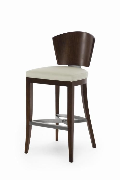 best  about Kitchen ideas on Pinterest  Furniture