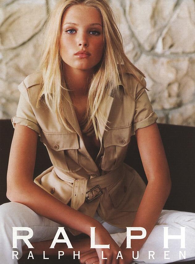 safari Ralph Lauren | fashion | safari | Pinterest | Ralph ...