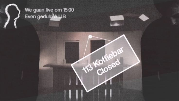 113 Livestream - YouTube