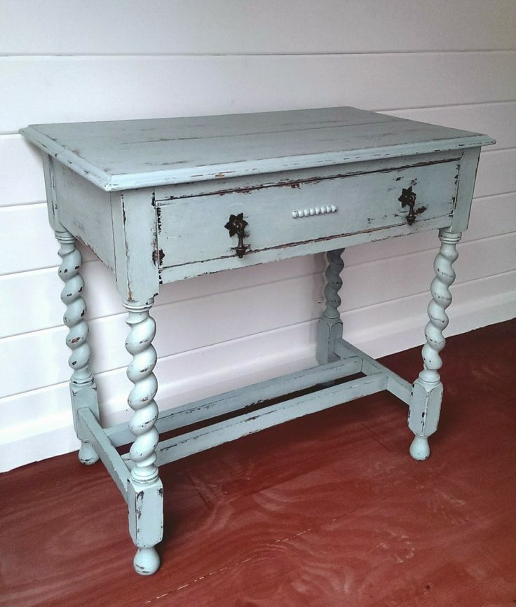 84 Best Chalk Paint Furniture And Home Decor Images On Pinterest Chalk Paint Furniture Chalky