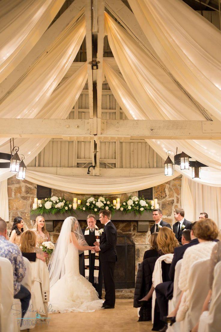 Mountain Lake Lodge Weddings Destination Wedding Venue In Virginia