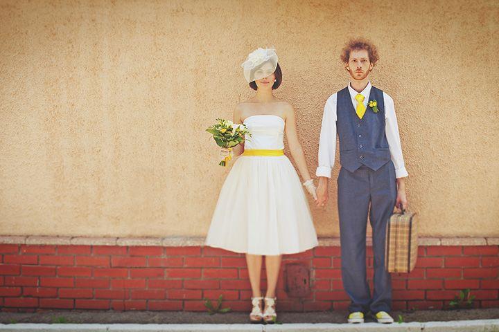 Парижское вдохновение: свадьба Артёма и Юлии - http://weddywood.ru/parizhskoe-vdohnovenie-svadba-artjoma-i-julii/
