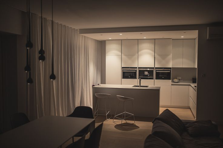 kitchen_ Ipnotic