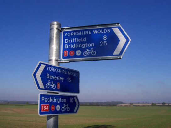 yorkshire_wolds_way_of_the_roses_cycle_route
