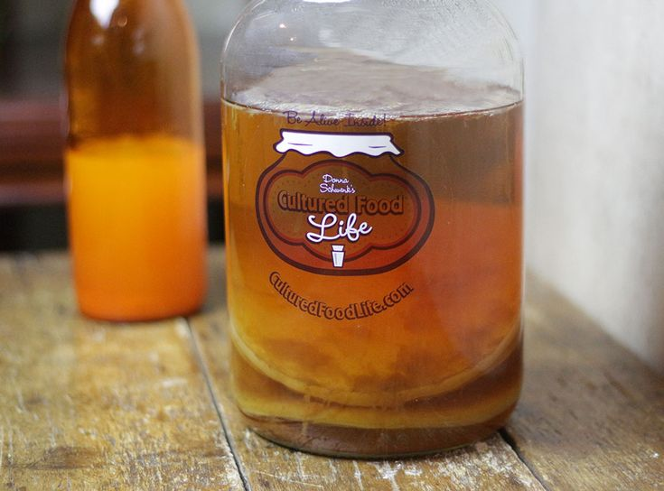 Kombucha is an amazing drink. Sales have grown to be over 600 million dollars, and this was all done strictly by word of mouth. I have watched it growand I've also witnessed the major soda beverage companies start to lose their credibility and hit a 30 year low in sales as people wake up to …