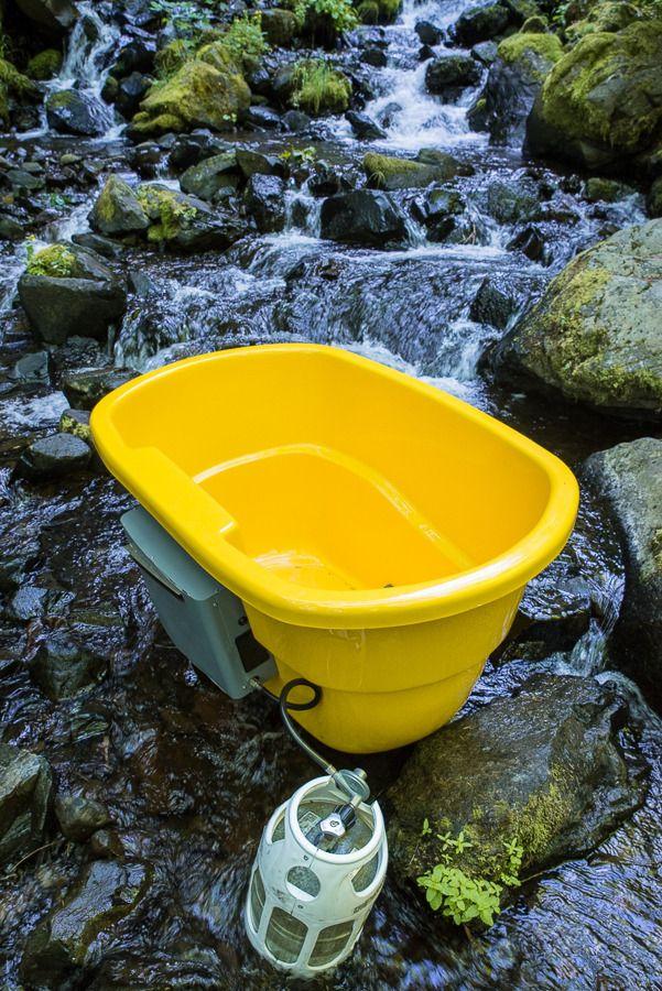 nomasoakthe first truly portable hot tub
