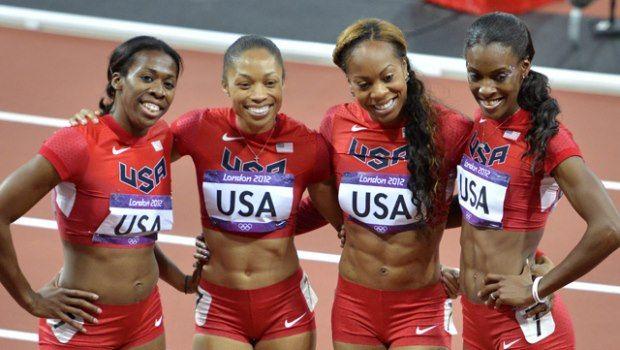 Womens  Meter Final Today Video