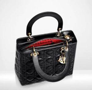 Dior сумки — фирменные учимся отличать от реплики http://chanelmademoiselle.ru/firmennye-sumki-dior-uchimsya-otlichat-ot-repliki.html  Dior — один из флагманов во вселенной моды и стиля. Под этой элитной маркой создаются великолепные ароматы, стильная, дизайнерская одежда и статусные аксессуары. Сумки Dior — одно из основных направлений знаменитой компании. Элегантность, сдержанность, аристократичность — отличительные особенности аксессуаров этой …