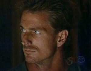 Ellis was a participant in the reality TV program Survivor: Marquesas