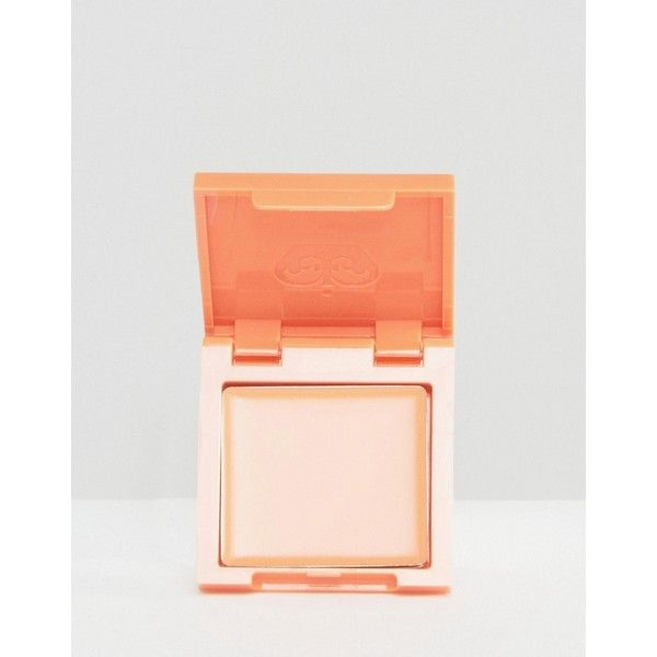 Rimmel London Royal Blush ($8.20) ❤ liked on Polyvore featuring beauty products, makeup, cheek makeup, blush, pink, powder blush, rimmel and rimmel blush