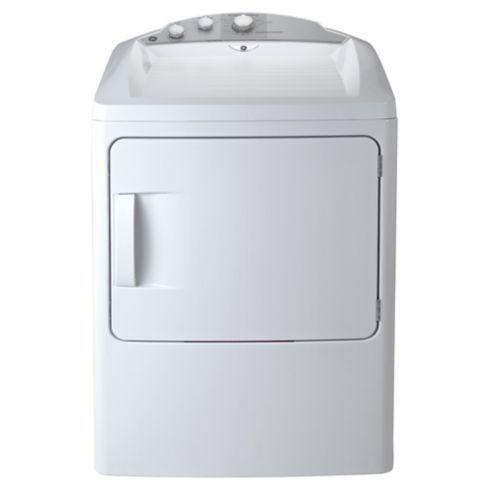 Secadora 14 kg gas SGE147PM