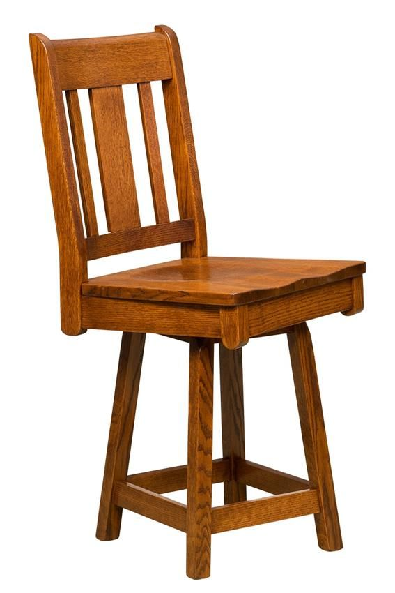 395 Best Images About Bar Stools And Counter Stools On