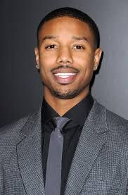 michael b jordan 2015 - Google Search
