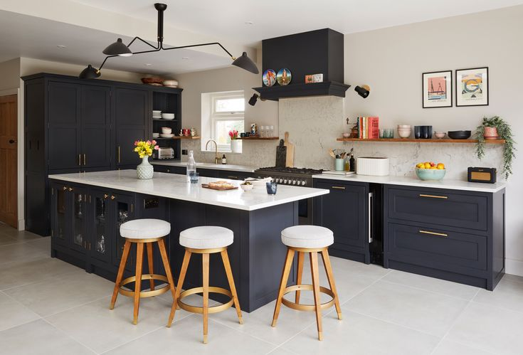Need kitchen extension inspiration?