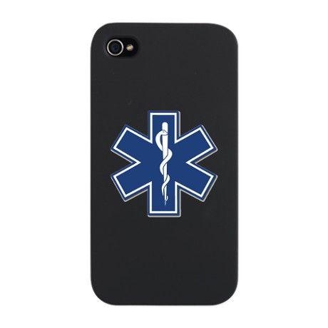 trauma case study paramedic