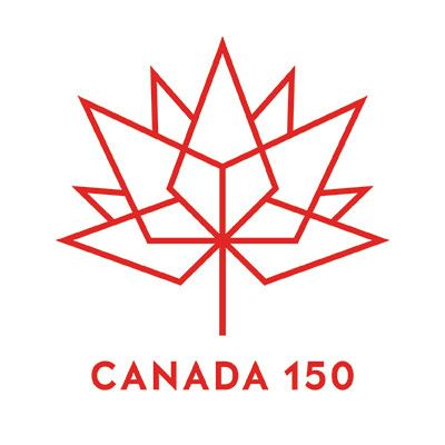A Canada 150 idea for your genealogy society