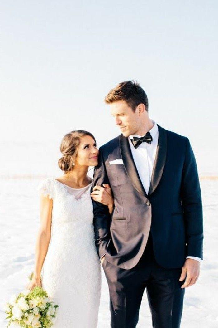 1000 id es sur le th me coiffure de mariage plage sur for Robes maxi pour mariage sur la plage