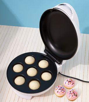 Mini Cupcake Maker $38