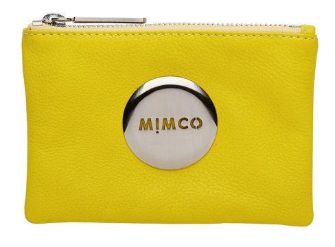 #mimco #yellow