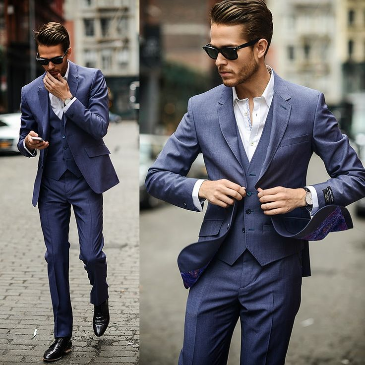 25  best ideas about Ted baker suits on Pinterest | Mens leather ...