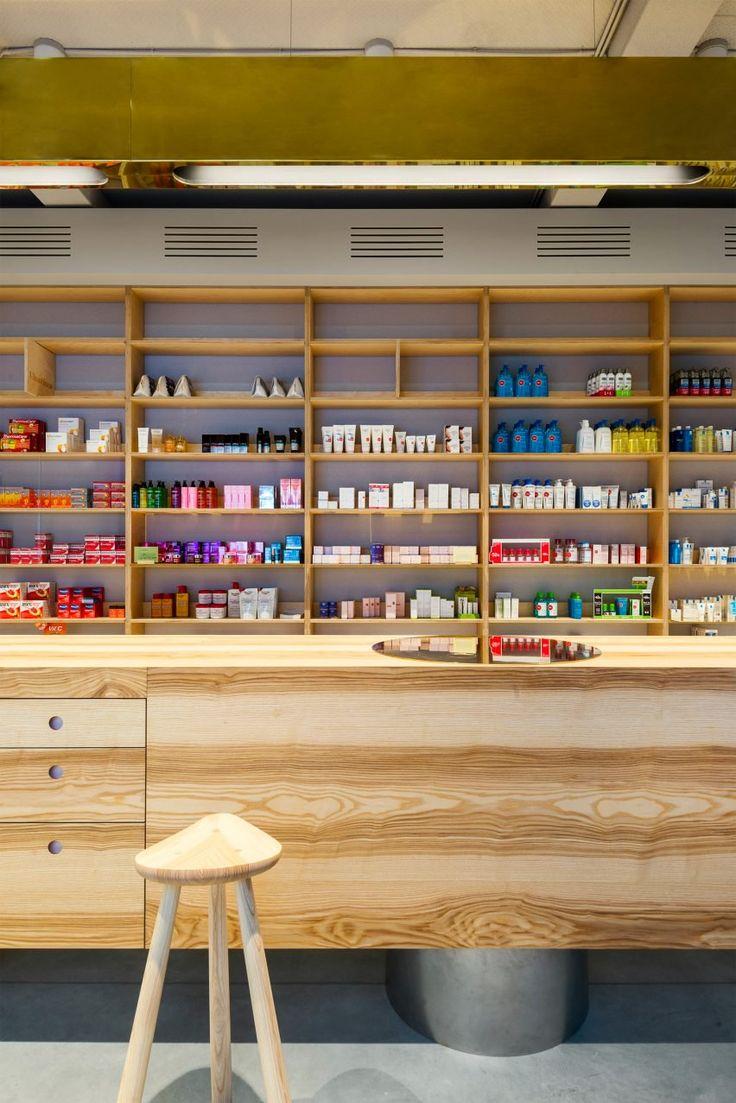 289 best  design  shops images on Pinterest   Architecture  Retail design  and Store design. 289 best  design  shops images on Pinterest   Architecture  Retail