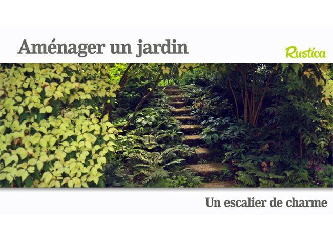 Best 25+ Hauteur marche escalier ideas on Pinterest | Conception d ...