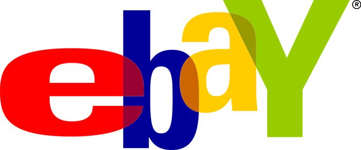 Why list things on Ebay? You may be surprised how much money you are sitting on. All of those items that are never used in your home, someone else would LOVE to buy.  Tips for listing things on Ebay:  1. Price your items at ¼ of the original sales price.  2. Share as many details as possible; don't leave out a SINGLE detail. Do not under-describe an item.  3. Make sure you take high-quality, well-lit photos and share a variety of shots – close ups, detailed shots of any slight damage, etc.