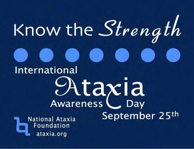 Ataxia-Awareness-Day-logo1.jpg (641×495)