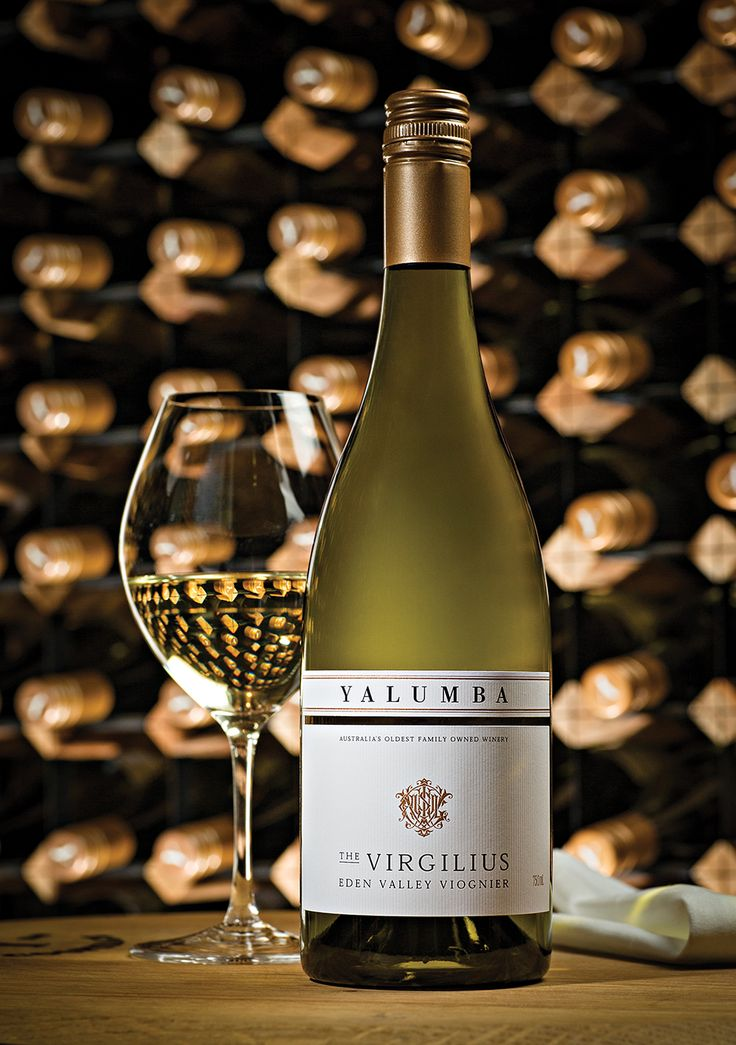 Viognier is - the perfect winter white wine!  Yalumba 'The Virgilius' Eden Valley Viognier is Yalumba's most distinguished white wine and our premium Viognier offering. With more than 26 years of experience with this variety, Yalumba today is one of the most influential producers of viognier in the world.