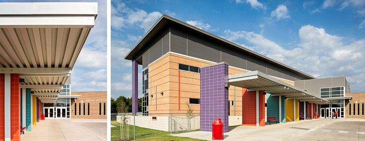 1000 Images About Elementary School Design On Pinterest South Carolina Construction And