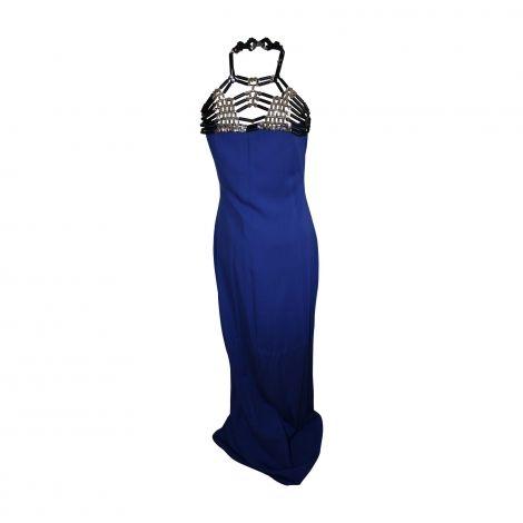 Ho messo in vendita questo articolo : Abito lungo Gucci 2 000,00 € http://www.videdressing.it/abiti-lunghi/gucci/p-5944701.html?utm_source=pinterest&utm_medium=pinterest_share&utm_campaign=IT_Donna_Abbigliamento_Abiti_5944701_pinterest_share