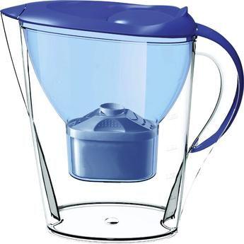 The Top 8 Alkaline Water Pitchers 2016