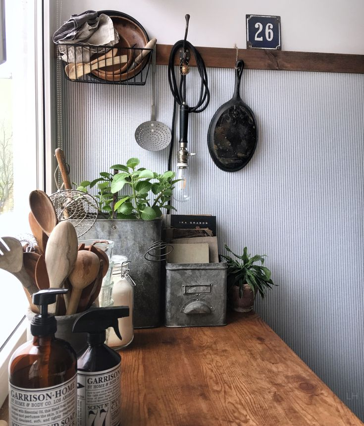 Instagram lavien_home_decor