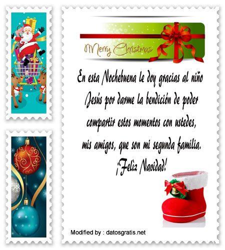 frases bonitas para enviar en a mi novio,carta para enviar en Navidad:  http://www.datosgratis.net/frases-de-feliz-navidad-para-dedicar/