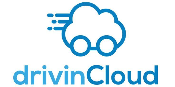 PHPNET a développé son application mobile drivinCloud pour une synchronisation ultra rapide de vos données :  #backup