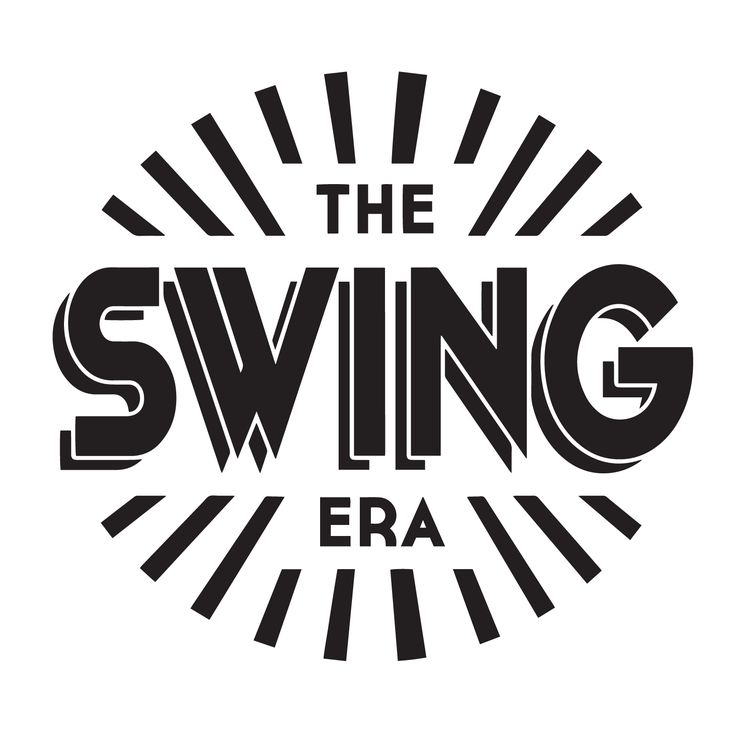 Big Bands and the Swing Era   Acoustic Music