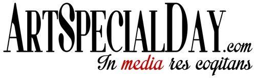 IL MAGAZINE FONDATO DALL'AUTRICE /TV VALENTINA FERRARIO CON LA COLLABORAZIONE DI BRILLANTISSIMI GIOVANI. MAGAZINE DI : ARTE , CULTURA, ATTUALITA'  24H