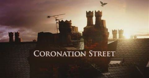 Corrie producer: More shops and a park for Weatherfield