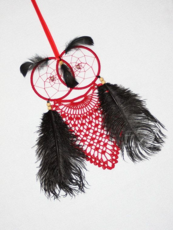 Lace owl dreamcatcher  #dreamcatcher , #crochetdreamcatcher , #lacedreamcatcher , #bohodreamcatcher , #bohostyle , #bohochic , #boho , #hippiedecor , #bohemianstyle , #makatarinacorner , #etsyshop , #crochetinglove , #crochetart , #homedecor , #design , #homesign , #walldecor , #owldecor, #owldreamcatcher, #babyshower, #babyshowergift