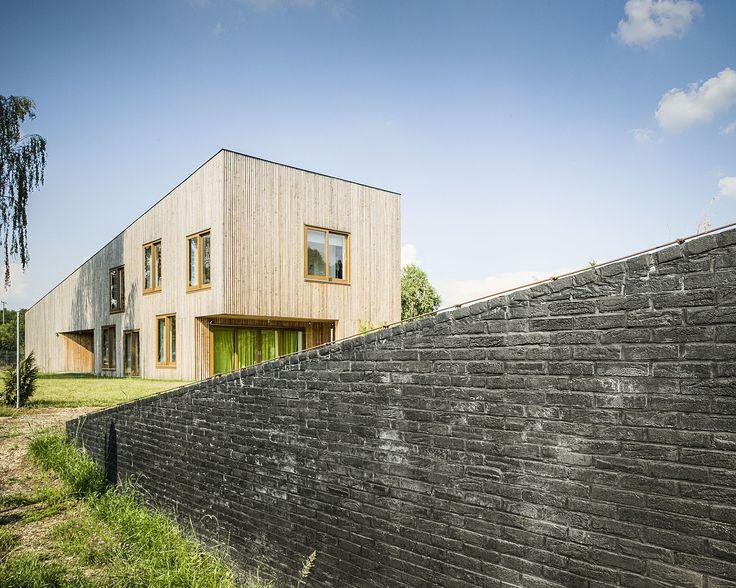 A project by Jojko & Nawrocki.